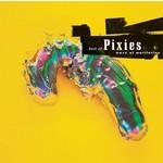 [New] Pixies: Best Of Pixies (Wave Of Mutilation) (2LP)