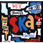 [New] Various: This Is Jamaica Ska