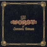 [New] Jefferson Airplane: The Worst Of...