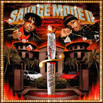 [New] 21 Savage & Metro Boomin: Savage Mode II
