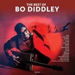 [New] Diddley, Bo: The Best Of (180g)