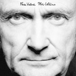 [New] Collins, Phil: Face Value (picture disc)