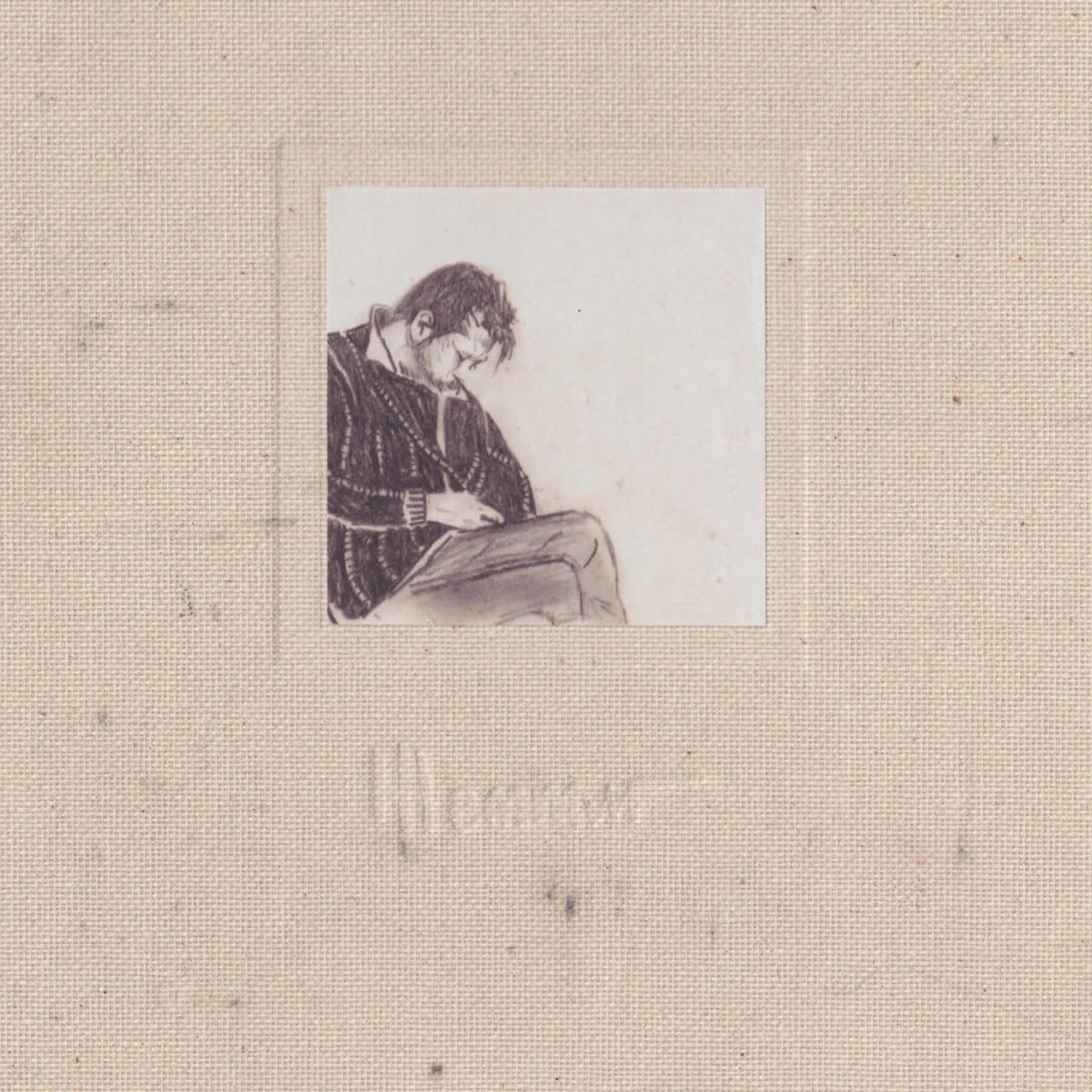 [New] Sigur Ros: Hlemmur (2x10''+book)