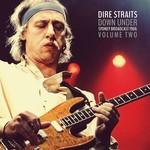 [New] Dire Straits: Down Under Vol. 2 (2LP)
