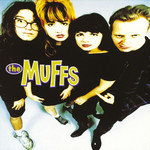 [New] Muffs: self-titled
