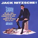 [New] Nitzsche, Jack: Lonely Surfer