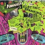 [New] Funkadelic: The Electric Spanking Of War Babies