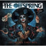 [New] Offspring: Let the Bad Times Roll (Indie Excl.)