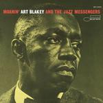 [New] Blakey, Art: Moanin' (Blue Note Classic Vinyl Edition)