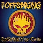 [New] Offspring: Conspiracy Of One
