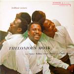 [New] Monk, Thelonious: Brilliant Corners
