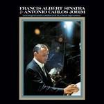 [New] Sinatra, Frank & Antonio Jobim: Francis Albert Sinatra & Antonio Carlos Jobim