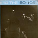 [New] Sonics: Here Are The Sonics