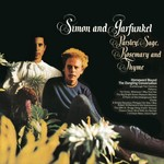 [New] Simon & Garfunkel: Parsley, Sage, Rosemary & Thyme