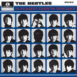 [New] Beatles: A Hard Day's Night