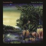 [New] Fleetwood Mac: Tango In The Night