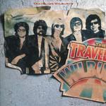 [New] Traveling Wilburys: Vol. 1