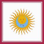 [New] King Crimson: Larks' Tongues in Aspic [DGM]