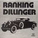 Dillinger: Ranking Dillinger