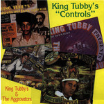 King Tubby & the Aggrovators: Controls