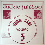 Mittoo, Jackie: Show Case (Vol. 3)