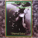 Perry, Lee Scratch & the Upsetters: Eternal Dubs Chapter 2
