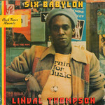Thompson, Linval: Six Babylon