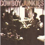 [New] Cowboy Junkies: The Trinity Session [White Vinyl VICTOR LABEL]