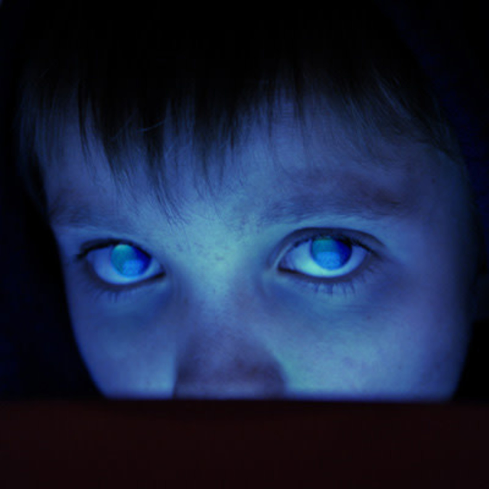 [New] Porcupine Tree: Fear Of A Blank Planet (2LP/Gate fold) [SNAPPER]