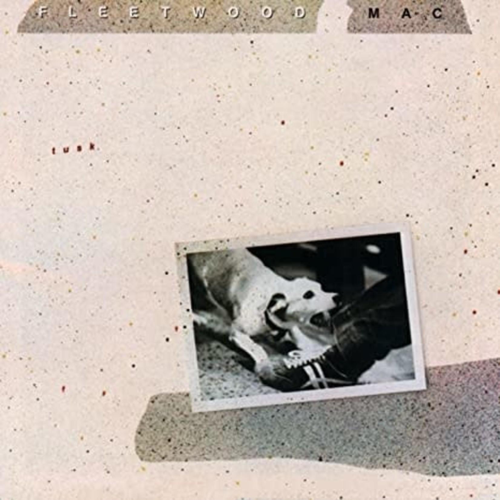 Fleetwood Mac: Tusk (2LP) [RHINO]