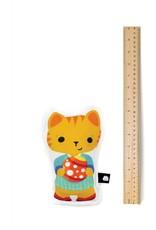 Imaginami Pixel le chat