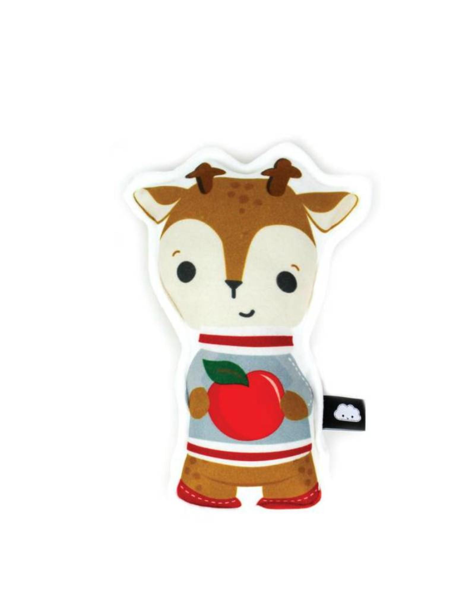 Imaginami Kiki the deer