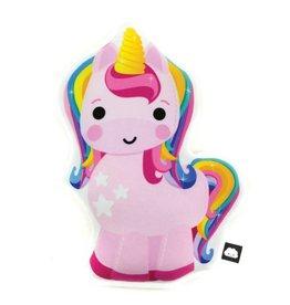 Imaginami Eleonore the unicorn