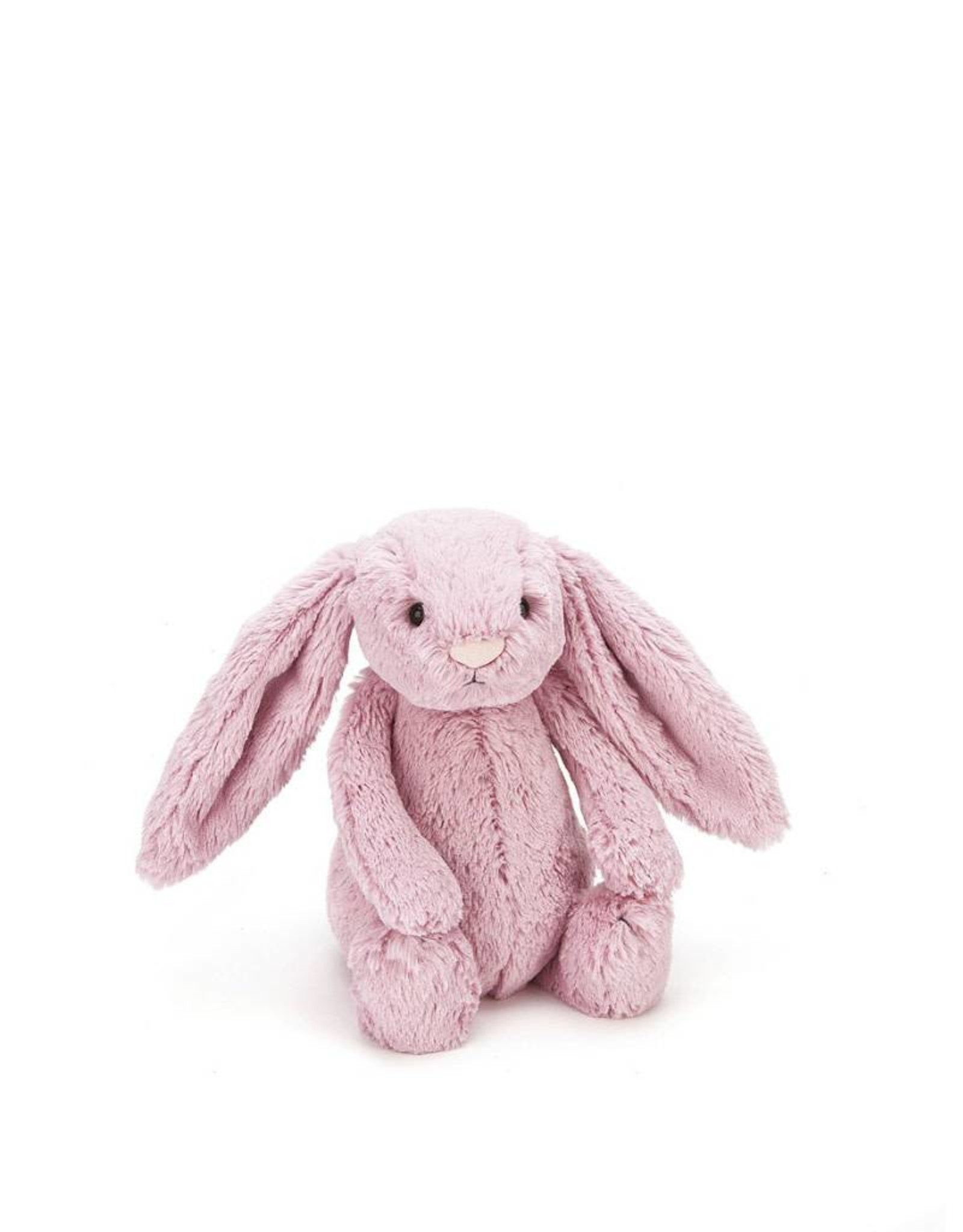 Jelly Cat Plush- pink little Bunny