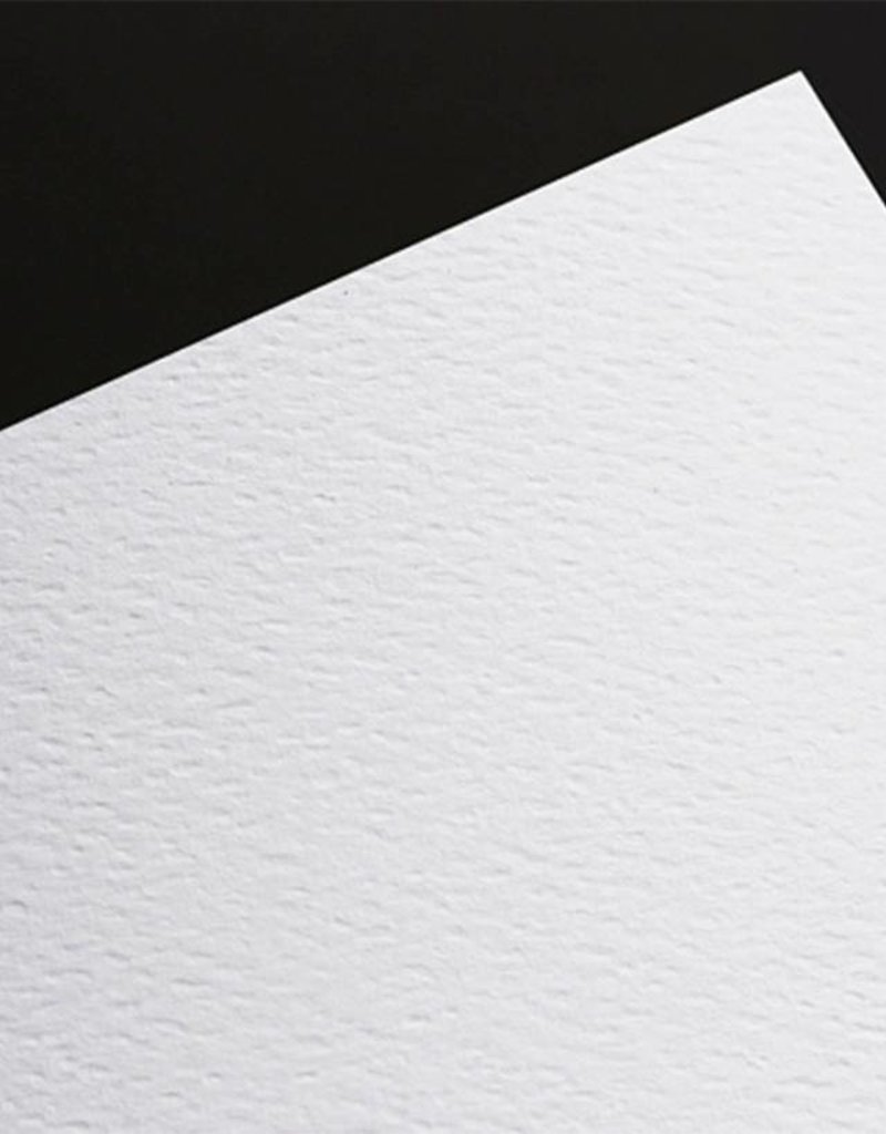 Le nid atelier Illustration - Panda