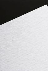 Le nid atelier Illustration - Bisous de Renards