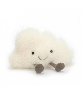 Jelly Cat Peluche Nuage
