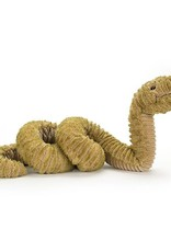 Jelly Cat Plush - Snake small