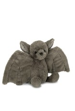 Jelly Cat Bat Plush