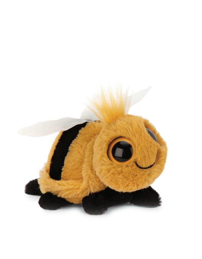 Jelly Cat Peluche abeille