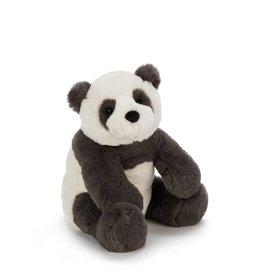 Jelly Cat Harry Panda Cub Medium