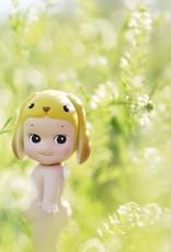 Sonny Angel Sonny Angel - Figurine mystère - Série Fleur