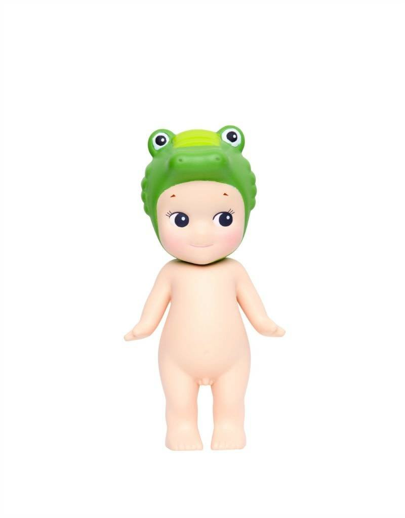 Sonny Angel Sonny Angel - Crocodile Figure