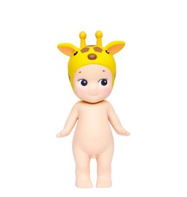 Sonny Angel Sonny Angel - Giraffe Figure