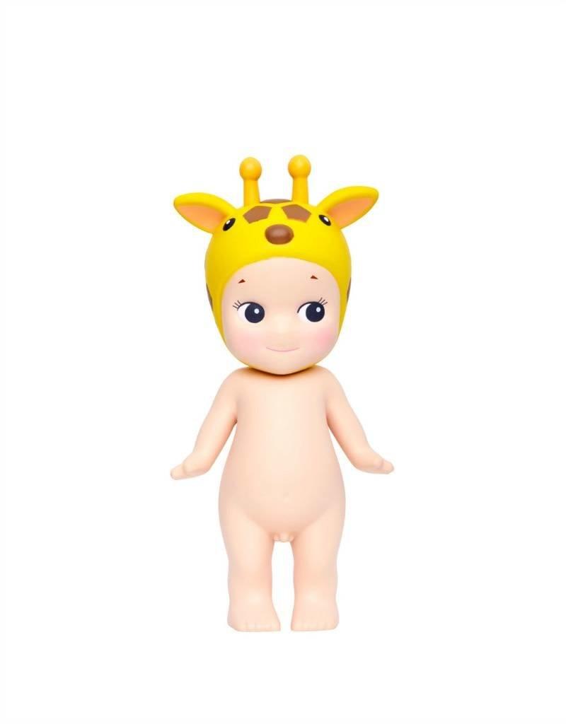 Sonny Angel Sonny Angel - Giraffe Figure