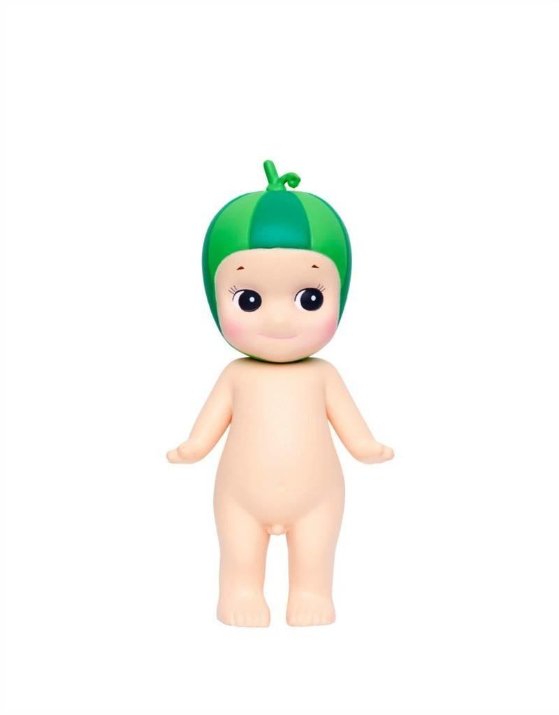 Sonny Angel Sonny Angel - Figurine Melon d'eau