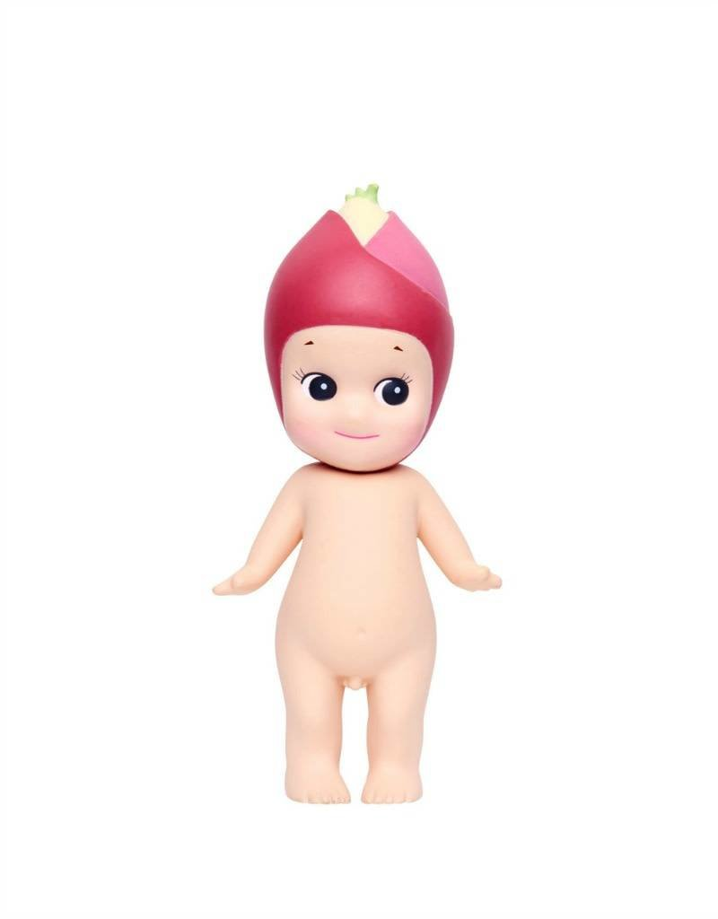 Sonny Angel Sonny Angel - Radish Figure