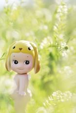 Sonny Angel Sonny Angel - Figurine Fleur du matin