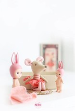 Sonny Angel Sonny Angel - Figurine Melon