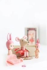 Sonny Angel Sonny Angel - Figurine Rhinocéros